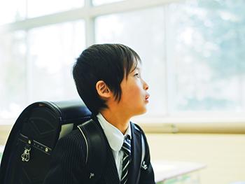 幼児・小学校時代にできる基礎固めと実践力!英語漬け120分!楽しむ英語と学ぶ英語